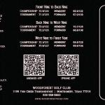2016 Scorecard_Page_1